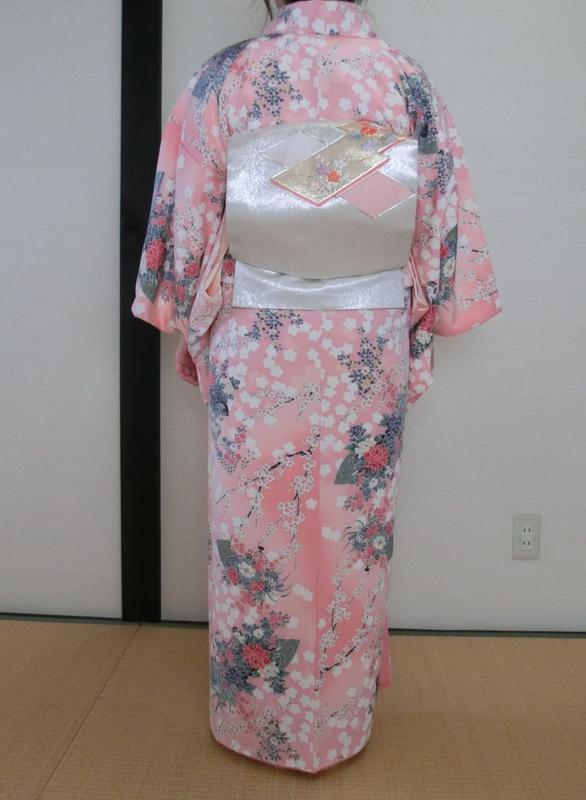 f:id:umryuyanagi104:20121027103244j:image:w360:right