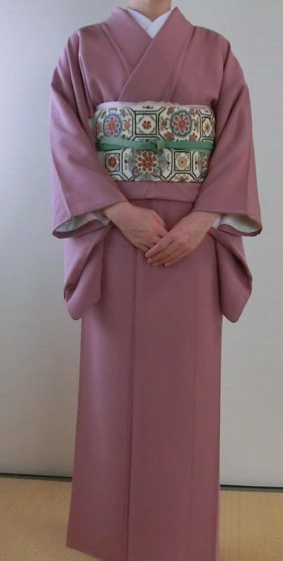f:id:umryuyanagi104:20121110100414j:image:w360:left