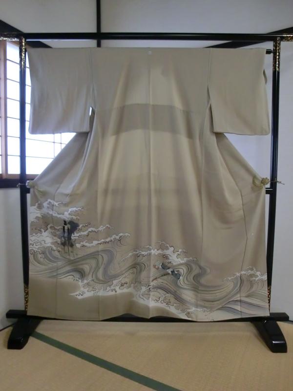 f:id:umryuyanagi104:20121204125515j:image:w360