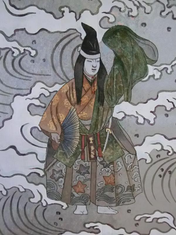 f:id:umryuyanagi104:20121204125635j:image:w360