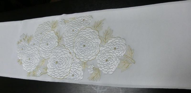 f:id:umryuyanagi104:20121210145909j:image:w360