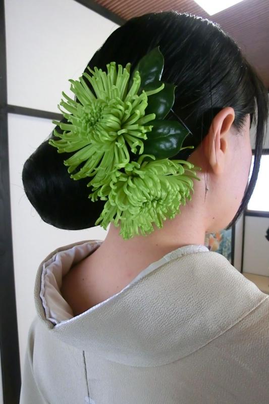 f:id:umryuyanagi104:20121216102908j:image:w360