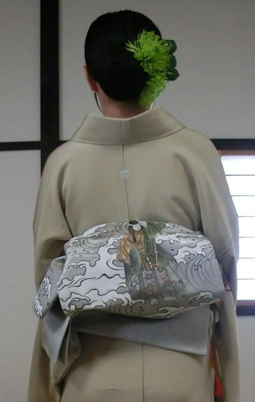 f:id:umryuyanagi104:20121216103325j:image:w360