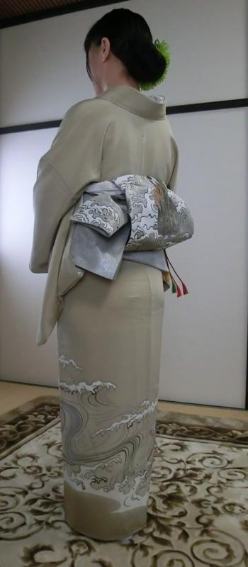 f:id:umryuyanagi104:20121216103517j:image:w360