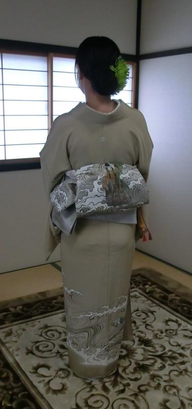 f:id:umryuyanagi104:20121216103525j:image:w360