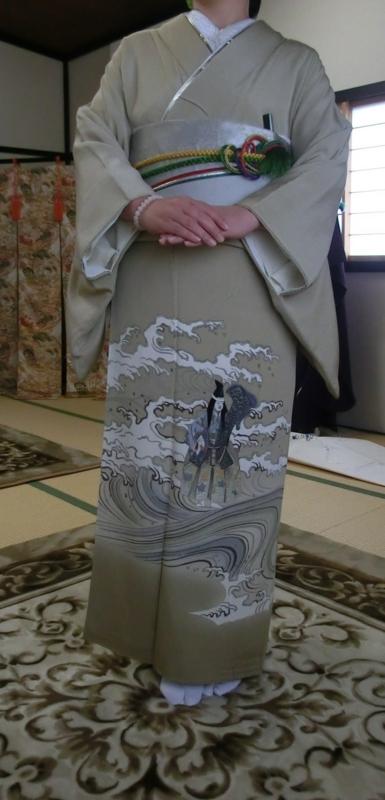 f:id:umryuyanagi104:20121216103557j:image:w360