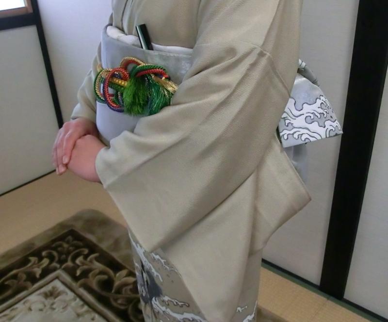 f:id:umryuyanagi104:20121216104401j:image:w360
