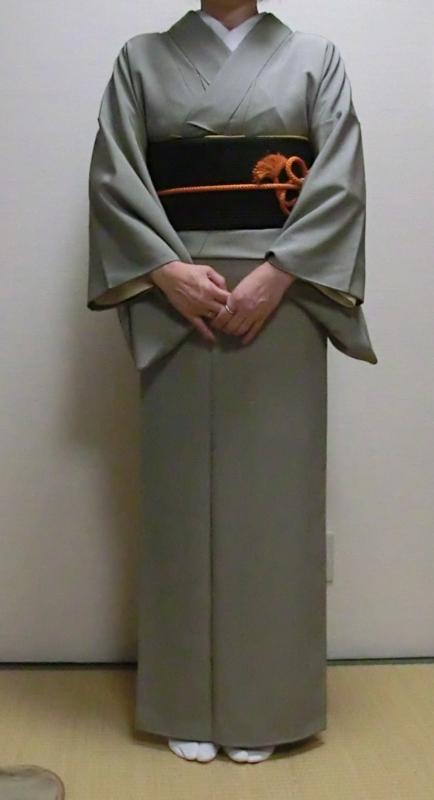 f:id:umryuyanagi104:20130202161649j:image:w360