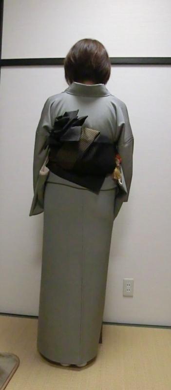 f:id:umryuyanagi104:20130202161715j:image:w360