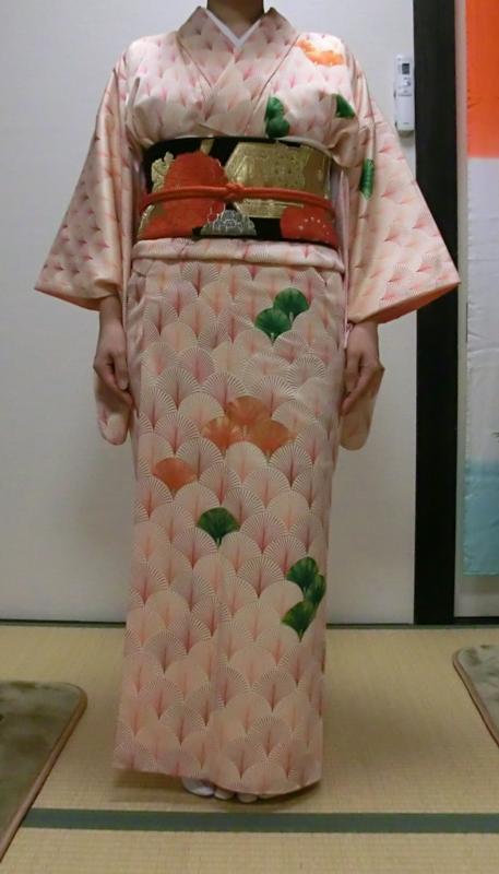 f:id:umryuyanagi104:20130204145102j:image:w360:left