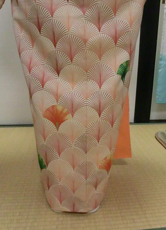 f:id:umryuyanagi104:20130204145144j:image:w360:left