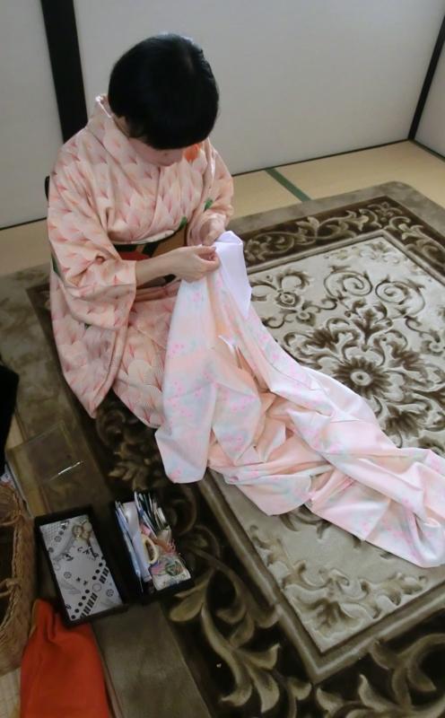 f:id:umryuyanagi104:20130212135332j:image:w360