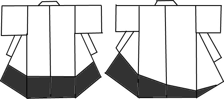 f:id:umryuyanagi104:20130720083547j:image:w360