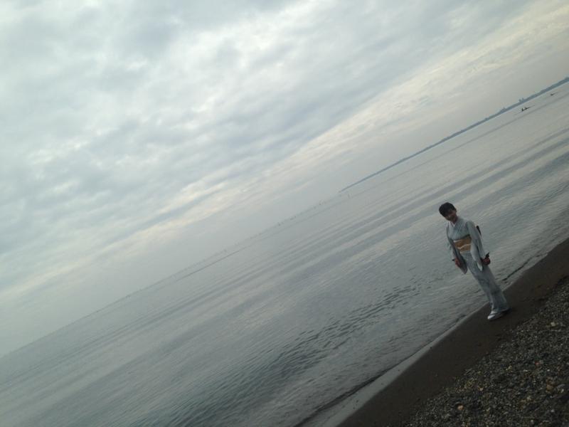 f:id:umryuyanagi104:20131005104330j:image:w360
