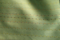 20131128133006