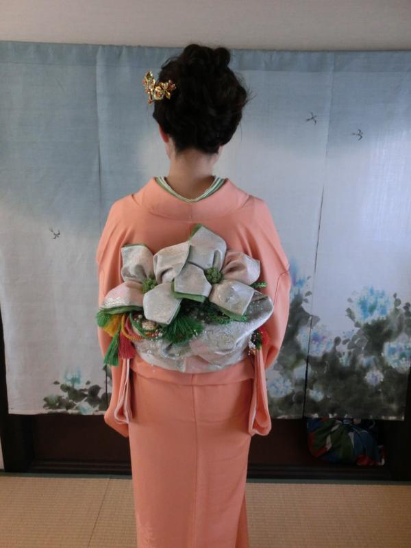 f:id:umryuyanagi104:20140517132023j:image:w360