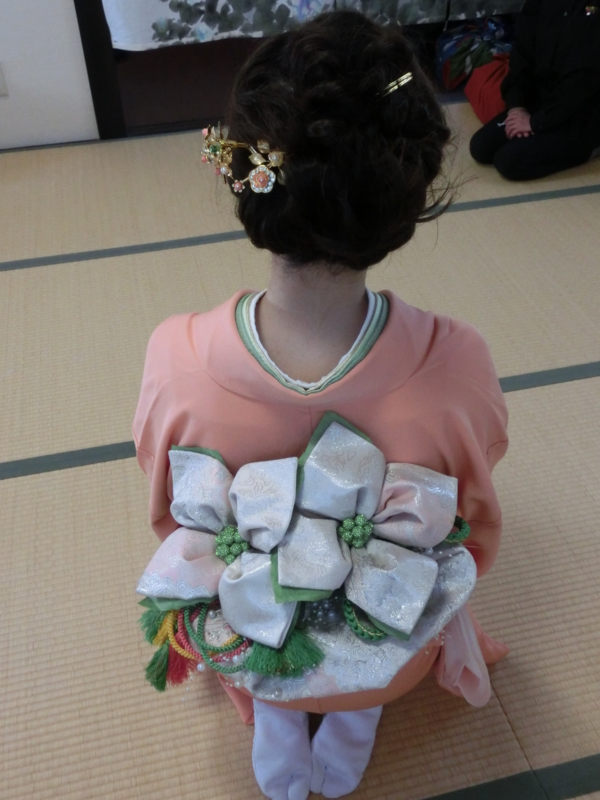 f:id:umryuyanagi104:20140517133537j:image:w360