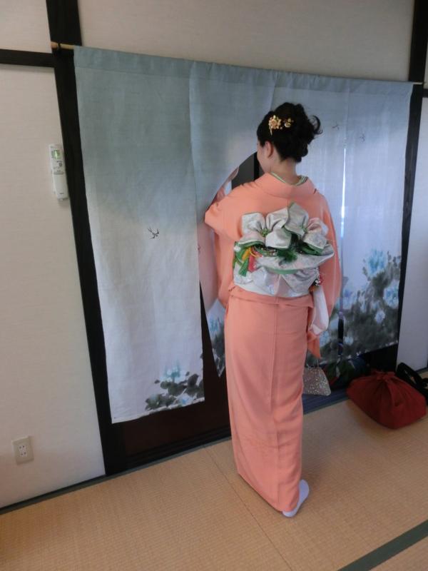 f:id:umryuyanagi104:20140517135508j:image:w360