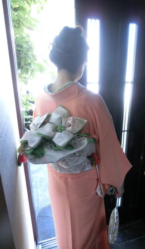 f:id:umryuyanagi104:20140517135604j:image:w360