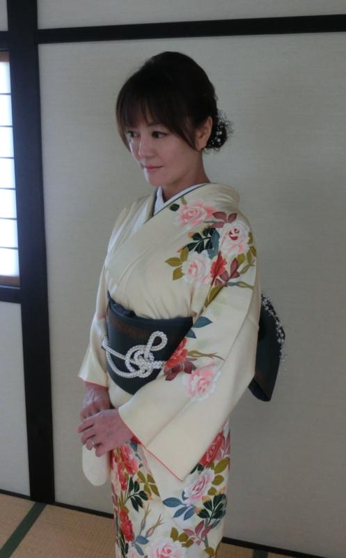 f:id:umryuyanagi104:20140524091605j:image:w360