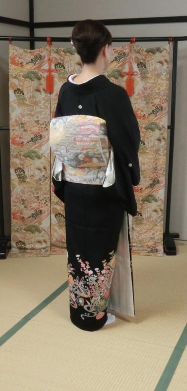 f:id:umryuyanagi104:20141005112746j:image:w360