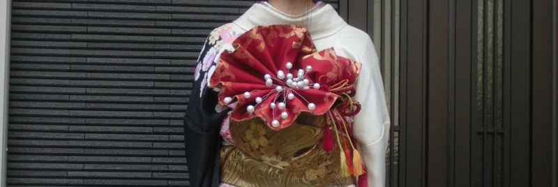 f:id:umryuyanagi104:20141012125437j:image:w360
