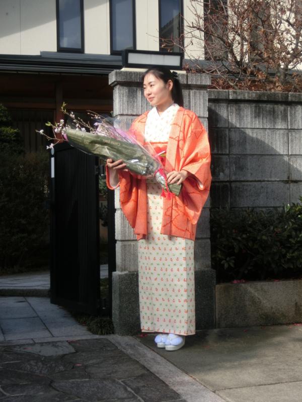 f:id:umryuyanagi104:20151230125259j:image:w360
