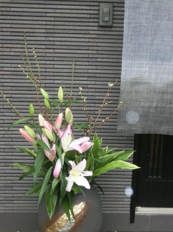 f:id:umryuyanagi104:20160229124238j:image:w360