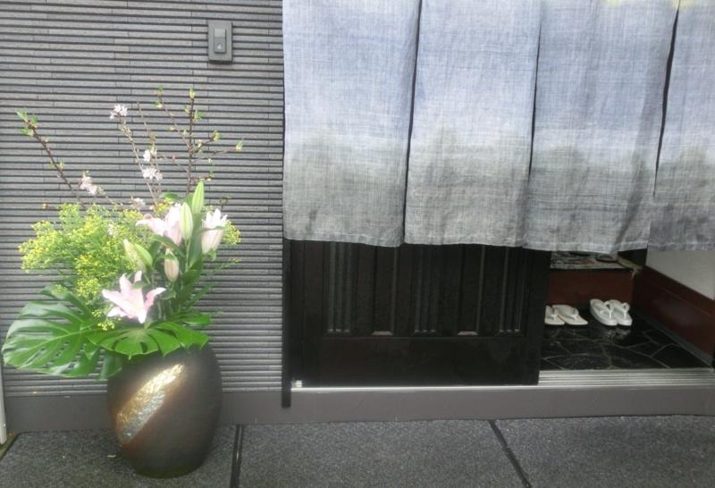 f:id:umryuyanagi104:20160320085622j:image:w360