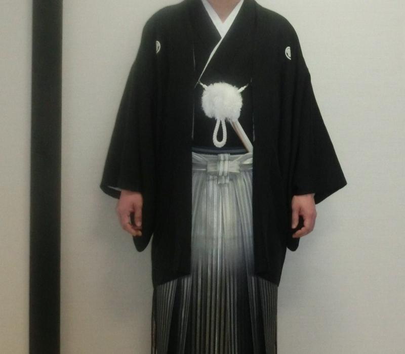 f:id:umryuyanagi104:20160320133727j:image:w360