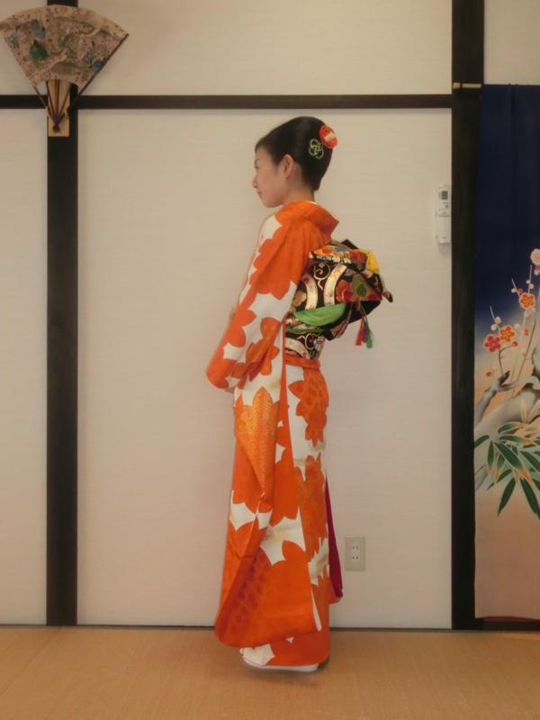 f:id:umryuyanagi104:20160320140758j:image:w360