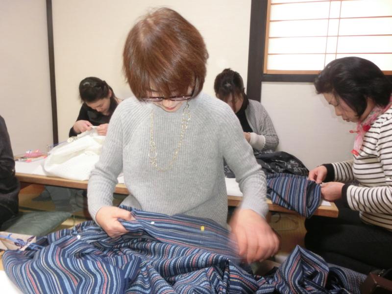f:id:umryuyanagi104:20160326145232j:image:w360
