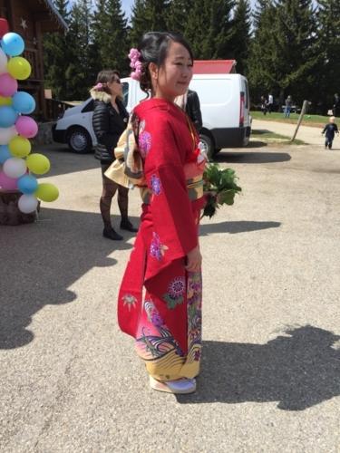 f:id:umryuyanagi104:20160424133506j:image:w360