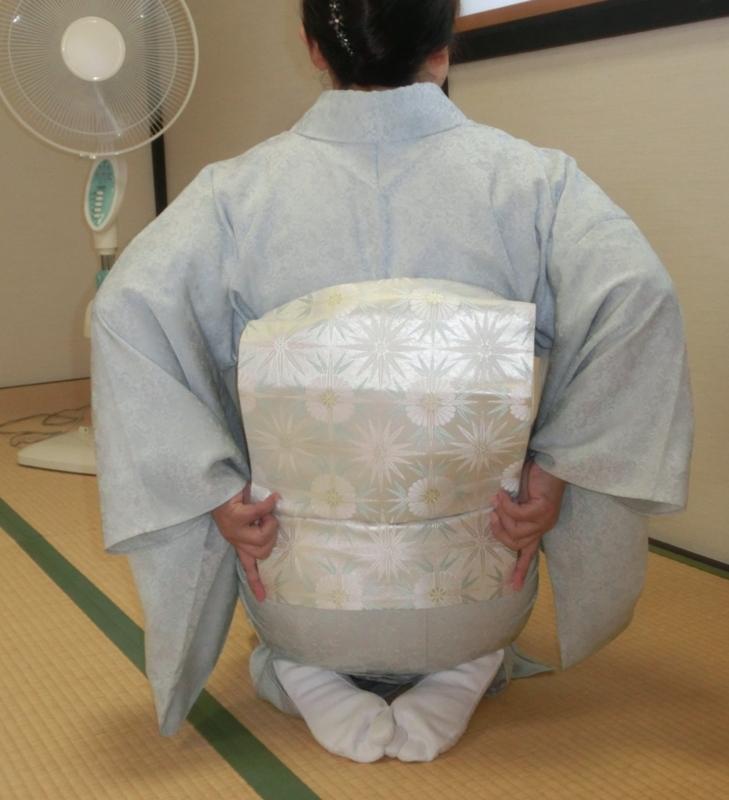 f:id:umryuyanagi104:20160903135341j:image:w360