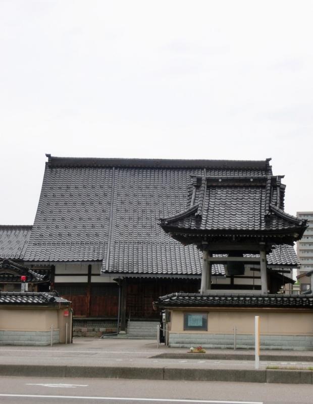 f:id:umryuyanagi104:20180528083844j:image:w360