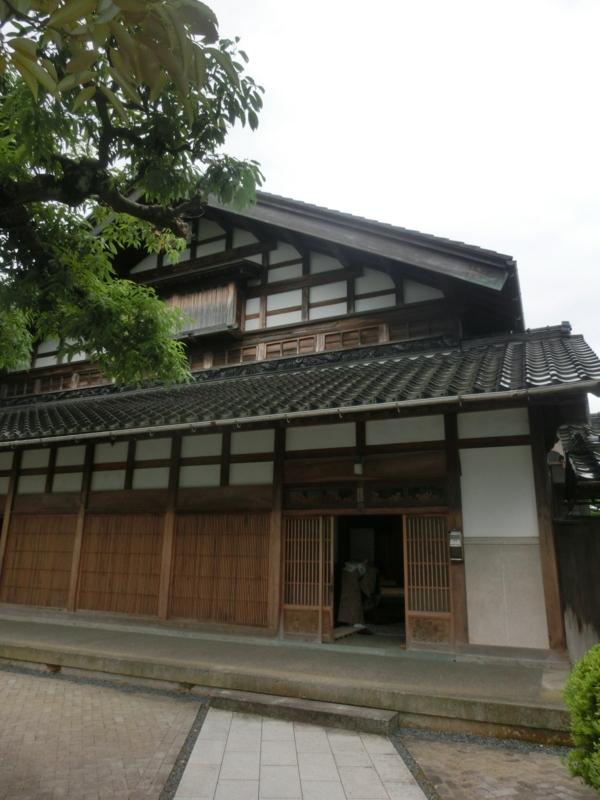 f:id:umryuyanagi104:20180608145039j:image:w360