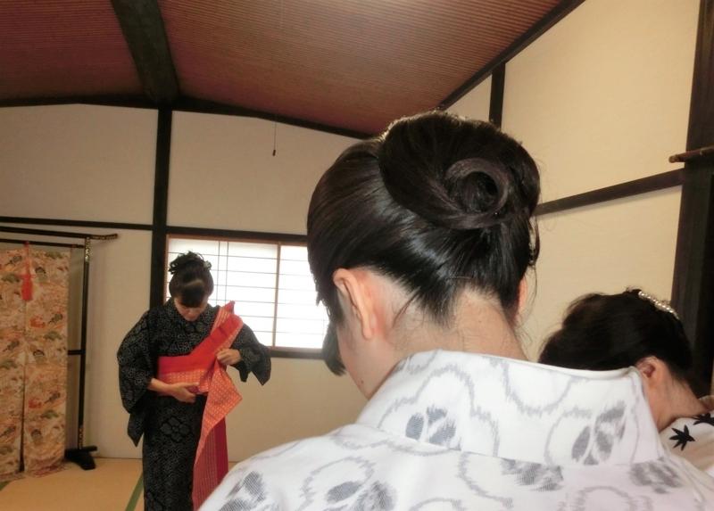 f:id:umryuyanagi104:20180707153303j:image:w360