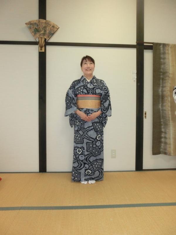 f:id:umryuyanagi104:20180707154617j:image:w360