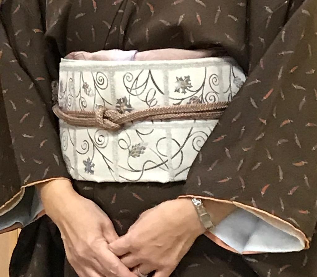 f:id:umryuyanagi104:20181117133401j:plain