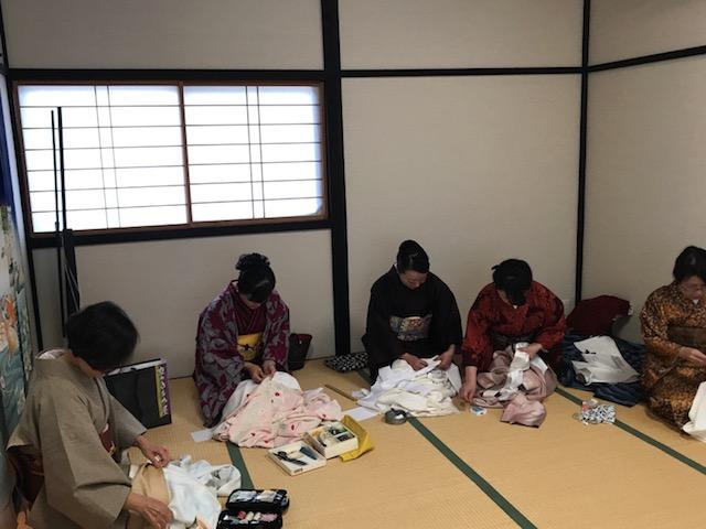 f:id:umryuyanagi104:20181201142441j:plain