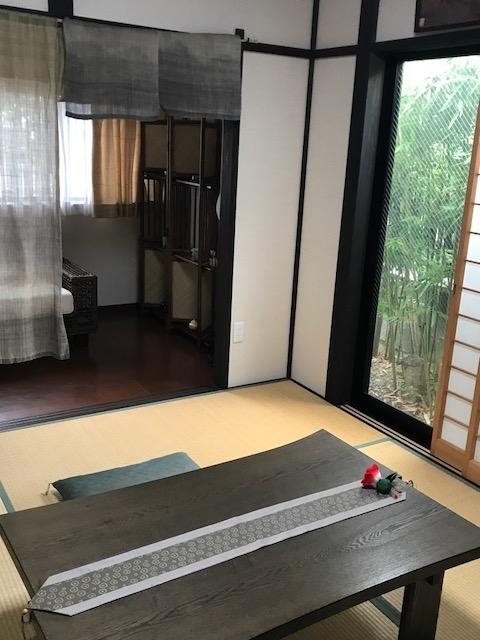 f:id:umryuyanagi104:20181228113524j:plain