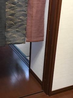 f:id:umryuyanagi104:20181229153013j:plain