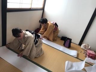 f:id:umryuyanagi104:20190202135039j:plain