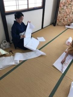 f:id:umryuyanagi104:20190202141227j:plain