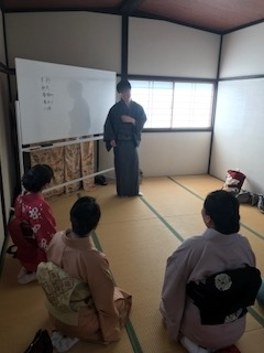 f:id:umryuyanagi104:20190223141107j:plain