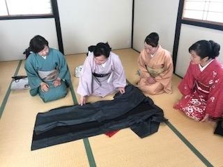 f:id:umryuyanagi104:20190223141402j:plain