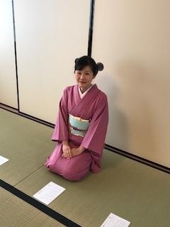 f:id:umryuyanagi104:20190316124010j:plain