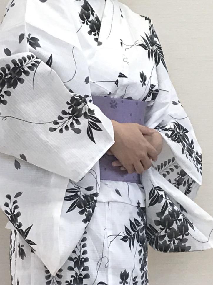 f:id:umryuyanagi104:20190526143401j:plain