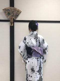 f:id:umryuyanagi104:20190526143405j:plain