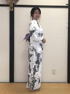 f:id:umryuyanagi104:20190526143411j:plain